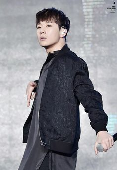 "161107 ""Jack Reacher : Never Go Back"" Red Carpet Premiere - #INFINITE #Sungkyu"