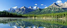 Alaska, Stany Zjednoczone