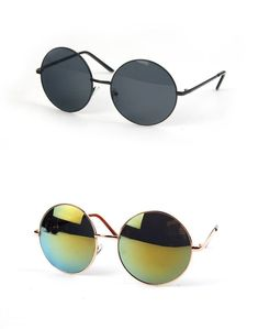 1a0ed9059403 ... Round Metal Frame Women Sunglasses D2046 (2 pcs  fashion  clothing   shoes  accessories  mensaccessories  sunglassessunglassesaccessories (ebay  link)