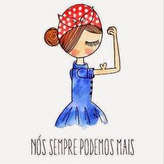 REVISTA UNIVERSO FEMININO: MULHERES