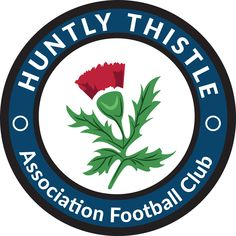 Huntly Thistle AFC  [NZ] Association Football, Old And New, Hunting, Deer Hunting