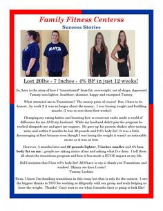 Check out this fabulous quick weight loss website - http://weightloss-7jy3b1zp.yourpopularcbreviews.com
