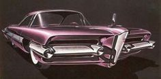 1957 and 1958 Packard Concept Cars Image Gallery: Concept Cars 1957 & 58 Packard Concepts Car Images, Car Pictures, Bing Images, Unique Cars, Automotive Design, Amazing Cars, Car Car, Custom Cars, Concept Cars