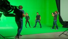 Global 3D Motion Capture System Market 2017 - VICON, OptiTrack, Qualisys AB, Phasespace - https://techannouncer.com/global-3d-motion-capture-system-market-2017-vicon-optitrack-qualisys-ab-phasespace/