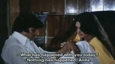 DEEWAR(1975) full movie with English subtitles(HD)