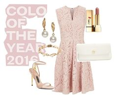 """""""Untitled #8"""" by mercedes-acosta-benitez on Polyvore featuring Burberry, Tom Ford, Tory Burch, Yves Saint Laurent, Mikimoto, women's clothing, women's fashion, women, female and woman"""