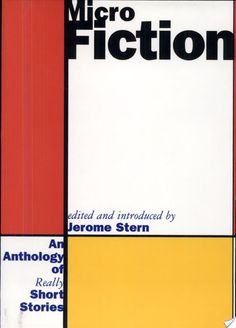 Jerome H. Stern