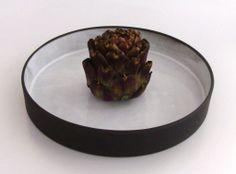 Diana Ferreira Ceramics. Mish Mash, Diana, Ceramics, Eat, Ceramica, Pottery, Ceramic Art, Clay Crafts, Porcelain