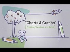 Discover ways to create simple routines for your family, even toddlers and preschoolers, using charts & graphs.  Essentials for Parenting | CDC