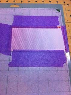 Cricut settings for cutting fabric