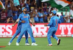 Cricket Photos | ICC Cricket World Cup 2015 | ESPN Cricinfo
