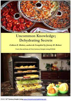 10 best homemade convenience foods images 21st century rh pinterest com