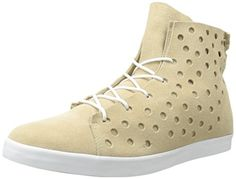 Volcom Women's Buzz Fashion Sneaker,Tan,7 M US by Volcom Take for me to see Volcom Women's Buzz Fashion Sneaker,Tan,7 M US Review You are able to buy any products and Volcom Women's Buzz Fashion Sneaker,Tan,7 M US at the Best Price Online with Secure Transaction . We will be the just site that give Volcom …