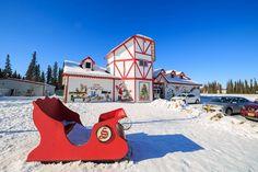 Christmas Town, Christmas Villages, Christmas Traditions, Christmas Themes, Christmas Scenery, Celebrating Christmas, Santa Claus House, Vail Village, Christmas Wonderland