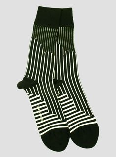 Henrik Vibskov Alex - Unisex – The Sock Hop