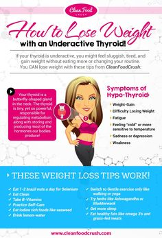 Hypothyroidism Diet - Best Weight Loss Thyroid Tips Thyrotropin levels and risk of fatal coronary heart disease: the HUNT study. Thyroid Diet, Thyroid Issues, Thyroid Disease, Thyroid Problems, Thyroid Health, Heart Disease, Hormone Diet, Hashimotos Disease Diet, Thyroid Gland