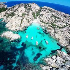 by http://ift.tt/1OJSkeg - Sardegna turismo by italylandscape.com #traveloffers #holiday | COTICCIO - Paradise Arcipelago di LA MADDALENA Isola di CAPRERA #ig_world #ig_eurasia #ig_europe #italian_places #instasardegna #instaitalia #gf_italy #lanuovasardegna #natgeo #earthpix #gopro #goprooftheday #goprophotography_ #goprooftheday #goprouniverse #goprowater #goprorealm #goproitalia #goproitaly #lovetogopro #hero4silver #beautiful_places #beaches_n_resorts #bestvacations #wonderful_places…