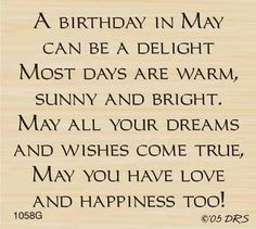 82 Best Birthday Card Sayings Images In 2019
