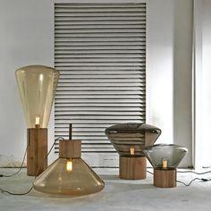 Muffins, Lighting Design, Lamp Design, Lighting Ideas, Modern Lighting,  Lighting Direct, Unique Lighting, Design Design, Interior Design
