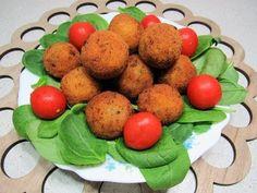 Reteta Chiftele de cartofi - YouTube Mango, Youtube, Food, Manga, Essen, Meals, Youtubers, Yemek, Youtube Movies