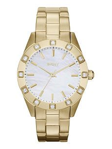 Omega Gold Watch, Michael Kors Watch, Women Wear, Watches, Clothes For Women, Bags, Accessories, Shopping, Fashion