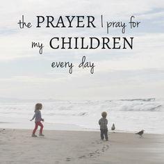 childrens everyday freedoms - 650×650