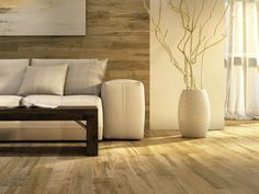 Looking to renovate your floor? Discover the wide variety of hardwood options from Lauzon. With over 30 years of experience, they provide some of the best selection of hardwood in Canada. Types Of Wood Flooring, Flooring Options, Hardwood Floors, Home Renovation, Home Remodeling, Vancouver Canadians, Different Types Of Wood, Home Staging, Beautiful Homes