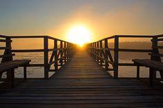 Sunrise, La Luz, Sun, Web - Imagen gratis en Pixabay