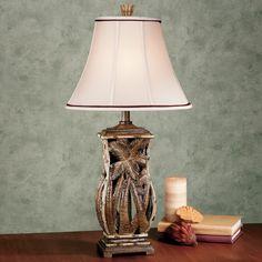 lemon cove asian singles Ikea home furnishings, kitchens, appliances, sofas, beds, mattresses.