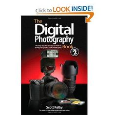 The Digital Photography Book, Volume 2 --- http://www.amazon.com/The-Digital-Photography-Book-Volume/dp/0321524764/?tag=gazaldgroup-20