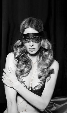 Pavlína Němcová Foto: Gioia