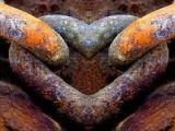 5 Etapes du deuil - 5 Phases du deuil - Faire son deuil