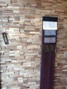 Wood4walls bij @huitengaslaapwo