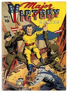 pf comic Janus Stark N° 2 Sommaire Dessinateur Couverture : : Le Vintage Comic Books, Vintage Comics, Comic Books Art, Comic Art, Comic Book Covers, Comic Book Heroes, Marvel Heroes, Classic Comics, Batman