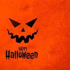 Feliz Halloween, Halloween Wishes, Halloween Eve, Halloween Trick Or Treat, Halloween Make Up, Halloween Pumpkin Images, Halloween Photography, Party Photography, Creepy Halloween Makeup