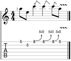 Leigh Fuge of MGR Music works through 10 easy blues guitar licks for beginners that can be quickly worked into a practice routine. Srv Guitar, Guitar Riffs, Guitar Chords, Music Theory Guitar, Easy Guitar Songs, Music Guitar, Blues Guitar Lessons, Guitar Exercises, Blues Scale