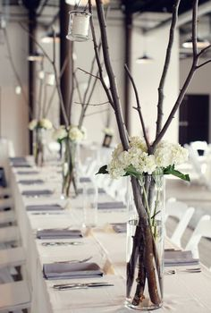 Top 7 Winter Wedding Ideas More