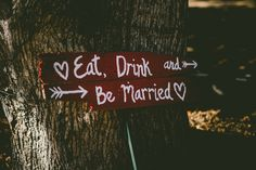 Part 1 – Planning your wedding spend Did you know that alcohol often takes up to 20% of your total wedding budget? Many spend days choosing…