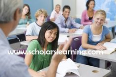 This is the course for the Master of the business Administration (MBA) is a master degree in business administration. This is also an academic discipline, a social service whose is to study organization and leadership. Managements are studied at college institute and university. Here you get the latest updated list of the Top Managements Colleges in India. You can join us for the all detail of these colleges.