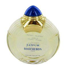 Boucheron Jaipur Femme eau de toilette 50 ml