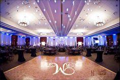 The Westin Huntsville - Ballroom