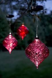 Best Solar Christmas Lights Reviews   Best Solar Christmas Lights ...