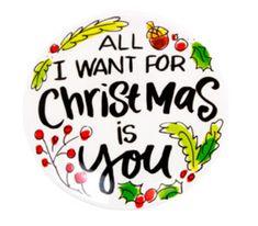 Petit four Christmas love Christmas Love, Christmas Humor, Christmas Holidays, Blond Amsterdam, Merry, Wallpapers, Cartoon, Pintura, Christmas Vacation