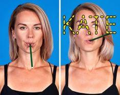 Prvé značné známky starnutia sú zvyčajne vrásky a ovisnuté kože.Pružnosť Vašej pokožky a obrysy Vašej tváre závisia na tom, ako dobre sú využívané Vaše tvárové svaly.Tieto svaly potrebujú cvičeni…