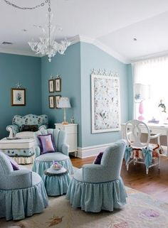 pinterest shabby chic shabby chic living room and shabby chic rooms