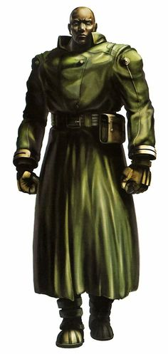 View an image titled 'Tyrant Art' in our Resident Evil 2 art gallery featuring official character designs, concept art, and promo pictures. Resident Evil Tyrant, Resident Evil Monsters, Resident Evil Video Game, Game Character, Character Design, Albert Wesker, Umbrella Corporation, Evil World, Evil Art