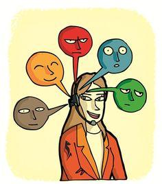 Información relevante para clientes. #callcenter http://www.luxortec.com/blog/informacion-relevante-para-clientes/