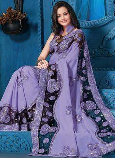 New+trend+of+indian+saree+2012+www.She9.blogspot.com+%2814%29.jpg (800×1100)