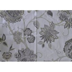Prairie GreenUpholstery & Curtaining Fabric from U&G fabrics, South Africa 323.00