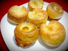 YouTube Canapes, Bread Rolls, Quesadilla, Empanadas, Bread Baking, Bagel, Cake Pops, Tapas, Muffin